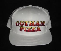 gotham - E