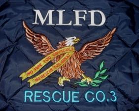 MLFD - E