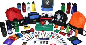 promoproducts