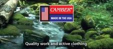 camberusa-homepage