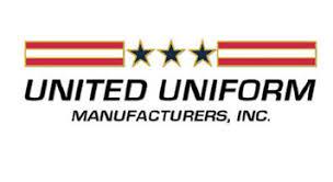 United uniform